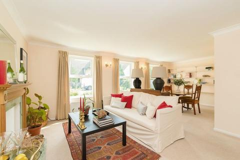 3 bedroom apartment for sale - Summertown