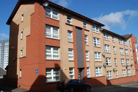 2 bedroom flat to rent - Mearns Street, GREENOCK UNFURNISHED