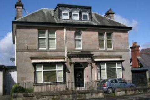 2 bedroom flat to rent - Victoria Road, GOUROCK FURNISHED
