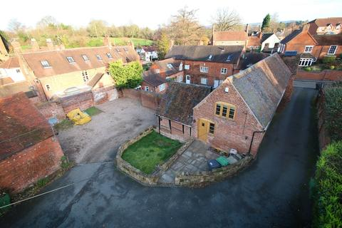 3 bedroom barn conversion to rent - Church Hill, Belbroughton, Worcestershire, DY9
