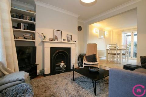 2 bedroom semi-detached house to rent - Fairview Street, Cheltenham