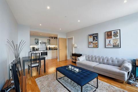 2 bedroom apartment for sale - Jessop Building, Blackwall, E14