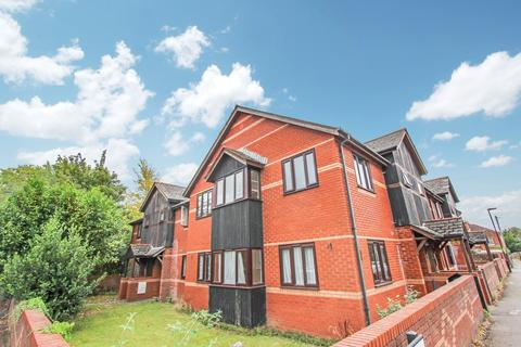 1 bedroom flat for sale - Foundry Lane, Shirley, Southampton, SO15