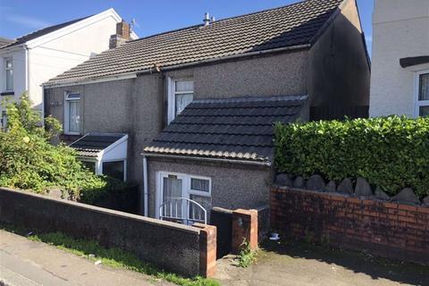 2 bedroom property for sale - Penfilia Road, Swansea, SA5