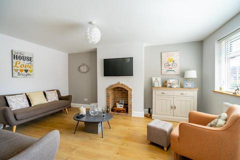 4 bedroom property for sale - Roseville, Main Street, Knapton, YORK