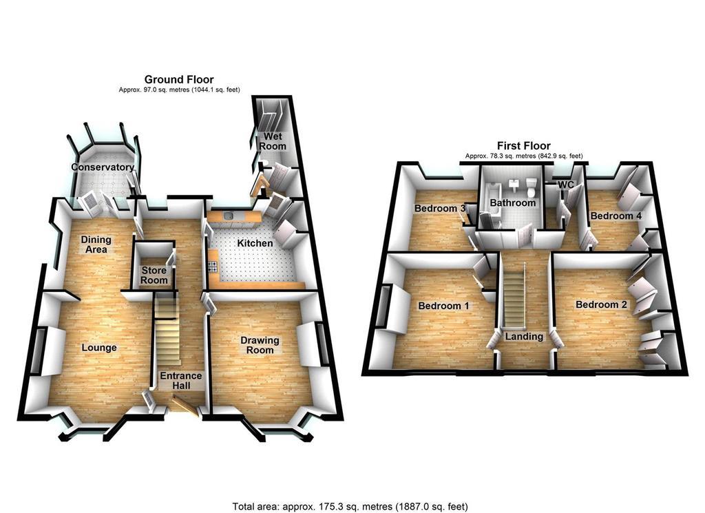 Floorplan: Elton House, 152, Norwood, Beverley.jpg