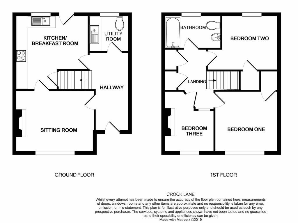 Floorplan: 102 Crock Lane print.JPG