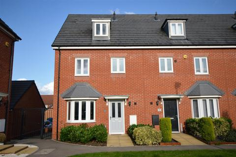 Excellent Search 4 Bed Houses For Sale In Allesley Green Onthemarket Home Interior And Landscaping Transignezvosmurscom