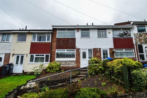 3 bedroom terraced house to rent - Ambleside, Bartley Green, Birmingham