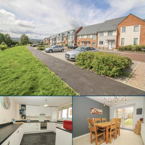 4 bedroom semi-detached house for sale - Chester Pike, Newcastle Upon Tyne