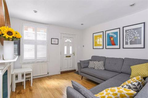2 bedroom terraced house for sale - Palace Road, Bromley, Kent