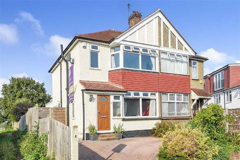 3 bedroom semi-detached house for sale - Walwyn Avenue, Bromley, Kent
