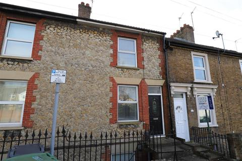 3 bedroom terraced house for sale - Hope Street, Maidstone