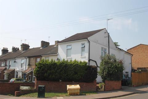 3 bedroom end of terrace house for sale - Bower Street, Maidstone