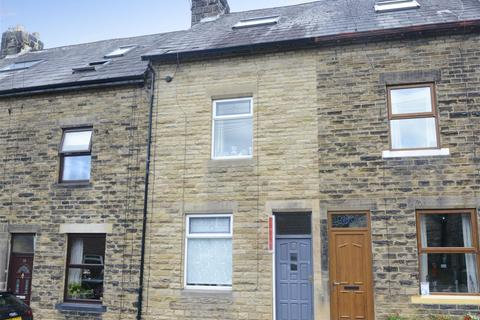 3 bedroom terraced house for sale - South Parade, Otley