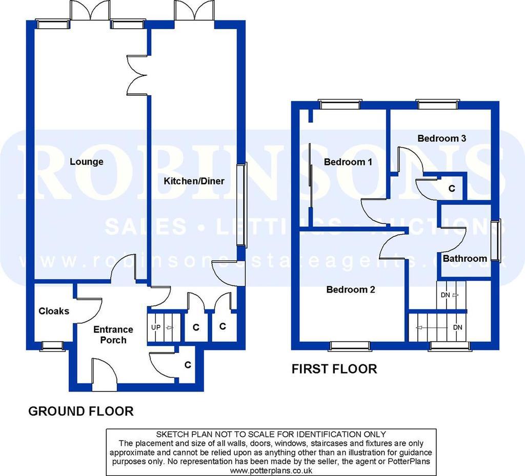Floorplan: 5 Melgrove Way Plan (002).jpg