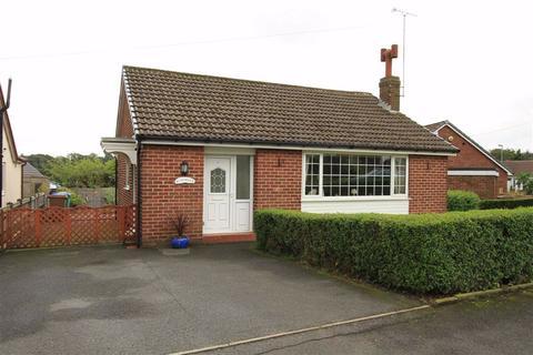 2 bedroom detached bungalow for sale - 54, Seven Acres Lane, Norden, Rochdale, OL12