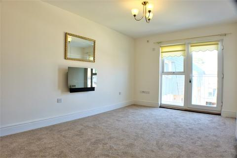 1 bedroom retirement property for sale - Willow Court, Clyne Common, Swansea, SA3 3JB
