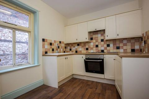 3 bedroom maisonette to rent - Witham Place, Boston