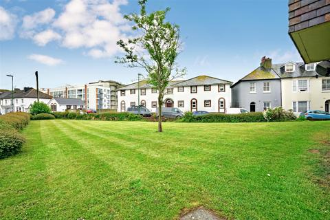 1 bedroom flat for sale - New Road, Shoreham-By-Sea