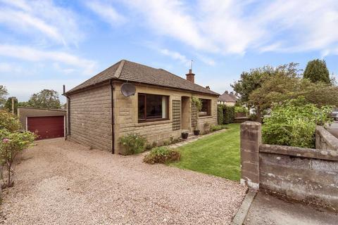 4 bedroom detached house for sale - Glencairn Place, Abernethy