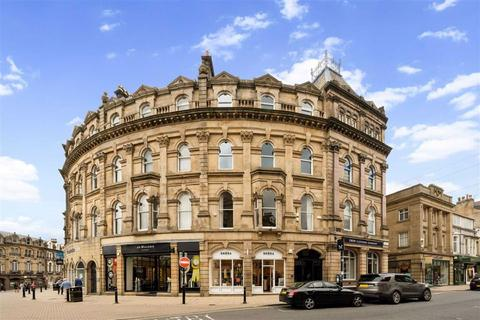 1 bedroom apartment for sale - Prospect Crescent, Harrogate, North Yorkshire