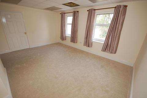 1 bedroom flat to rent - Northgate, Sleaford