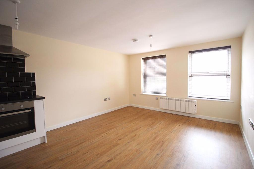 Available now two bedroom apartment nn1 2 bed flat to - Available two bedroom apartments ...