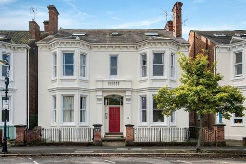 1 bedroom apartment for sale - Russell Terrace, Leamington Spa