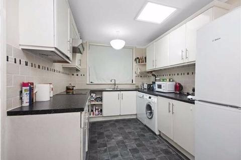 2 bedroom flat to rent - Penfold Street, St Johns Wood, NW8