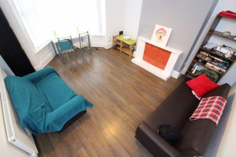 3 bedroom house share to rent - S7 - Woodstock Road - 8am to 8pm Viewings