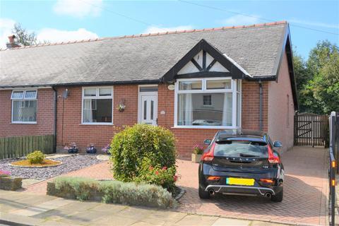 4 bedroom semi-detached bungalow for sale - Wilmar Drive, Salendine Nook, Huddersfield
