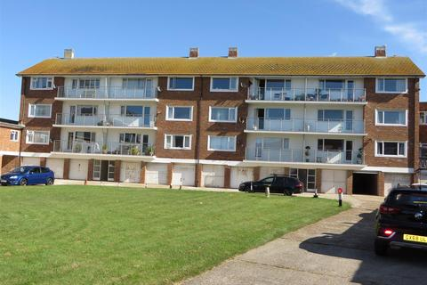 2 bedroom flat for sale - The Steyne, Steyne Road, Seaford