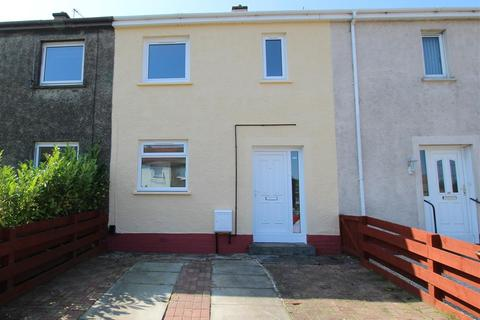 2 bedroom terraced house for sale - Letham Crescent, Pumpherston, Livingston