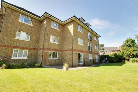 2 bedroom apartment for sale - Mountford House, Crescent Road, Enfield