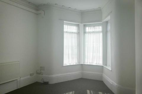 1 bedroom apartment to rent - Flat 1, 31 Holderness Road, Hull, East Riding Of Yorkshire
