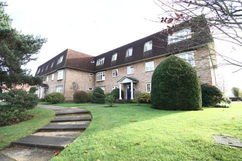 1 bedroom apartment to rent - Wootton Grange, Langley Walk, Woking, Surrey, GU22