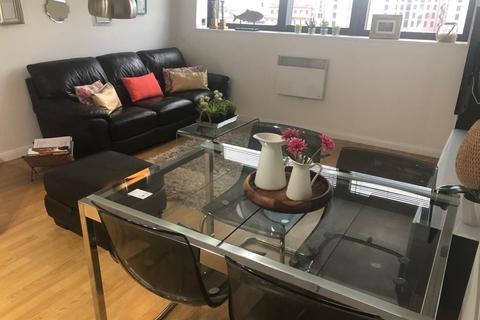 2 bedroom flat to rent - 11 Mann Island, Liverpool, Merseyside, L3
