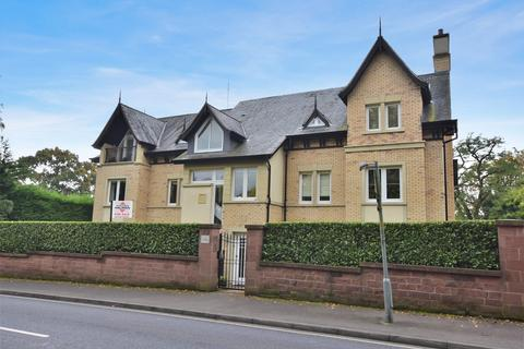 3 bedroom apartment for sale - South Downs Road, Bowdon