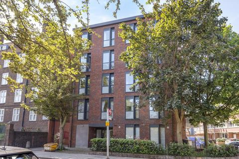 2 bedroom flat for sale - Thessaly Road, Clapham