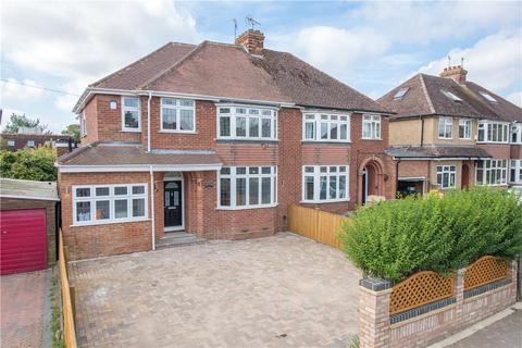 4 bedroom semi-detached house for sale - Tring Road, Aylesbury, Buckinghamshire, HP20