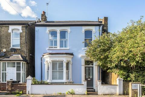4 bedroom terraced house for sale - Winslade Road, Brixton