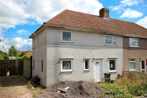 4 bedroom semi-detached house for sale - Montreal Avenue, Horfield, Bristol, BS7