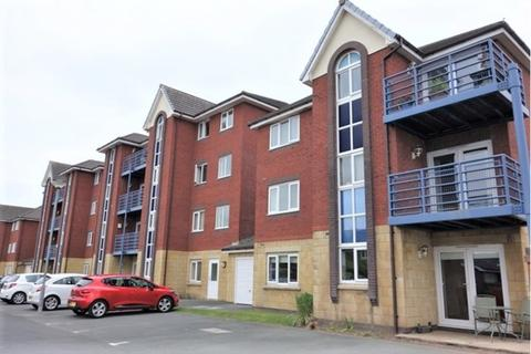 1 bedroom apartment to rent - Ensign Court, Lytham St Annes