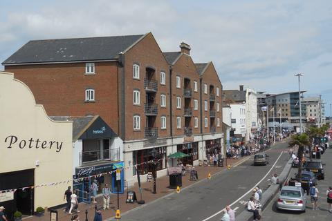 2 bedroom apartment for sale - The Quay, Poole BH15