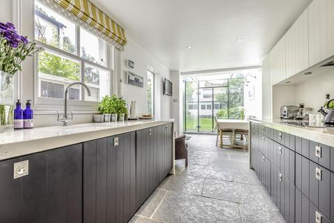 4 bedroom terraced house for sale - Chesterfield Grove, East Dulwich