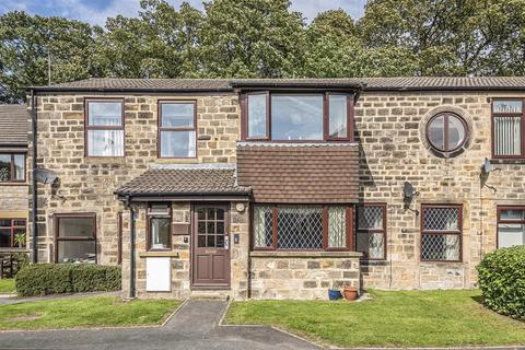 1 bedroom flat for sale - Bolton Grange, Yeadon, Leeds, LS19 7FR