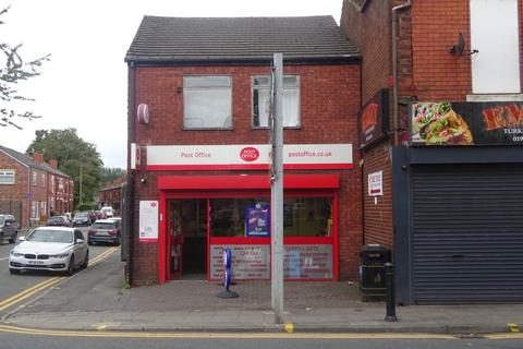 Property for sale - Manchester Road, Ince, WN2