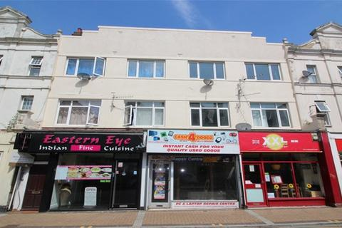 Studio for sale - Christchurch Road, Boscombe, Bournemouth