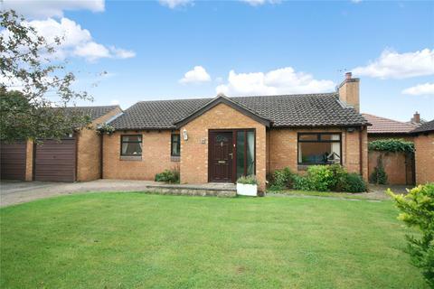 3 bedroom bungalow for sale - Apple Orchard, Prestbury, Cheltenham, GL52